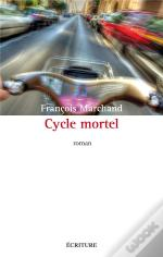 Cycle Mortel