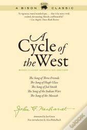 Cycle Of The West