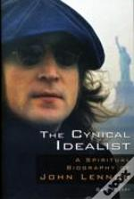 Cynical Idealist