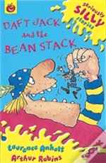 Daft Jack And The Bean Stack