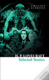 Dagon And Other Stories