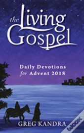 Daily Devotions For Advent 2018