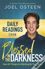 Daily Readings From Blessed In The Darkness