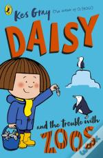 Daisy & The Touble With Zoos