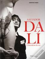 Dali - L'Invention De Soi