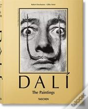 Dali. The Complete Paintings
