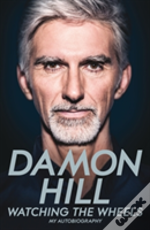 Damon Hill The Autobiography