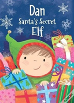 Wook.pt - Dan Santas Secret Elf