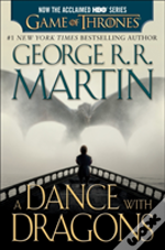 Dance With Dragons A Mti