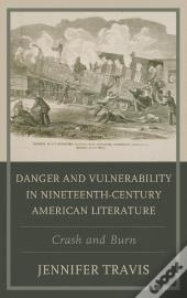 Danger And Vulnerability In The American Imagination