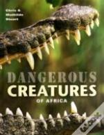 Dangerous Creatures Of Africa