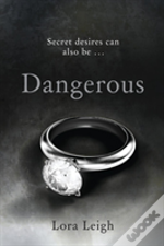 Dangerous Pleasures