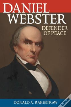 Wook.pt - Daniel Webster