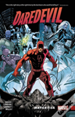Daredevil: Back In Black Vol. 6