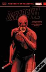 Daredevil: Back In Black Vol. 8