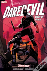 Daredevil Volume 1