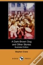 Dark-Brown Dog And Other Stories