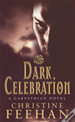 Wook.pt - Dark Celebration
