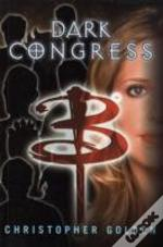 Dark Congress