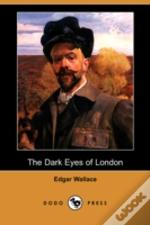 Dark Eyes Of London (Dodo Press)