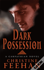 Dark Possession