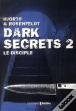 Dark Secrets 2 (Version Francaise)