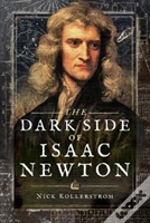 Dark Side Of Isaac Newton