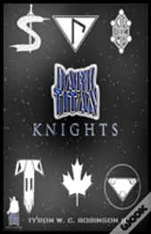 Dark Titan Knights