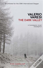 Dark Valley The