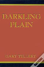 Darkling Plain