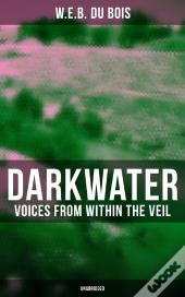 Darkwater: Voices From Within The Veil (Unabridged)