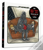 Darth Vader And Son/Vader'S Little Princess Deluxe Boxed Set