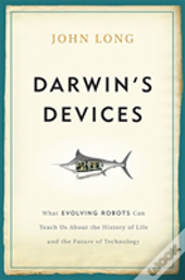 Darwin'S Devices
