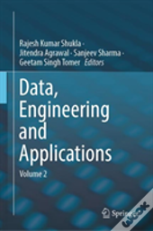 Data, Engineering And Applications