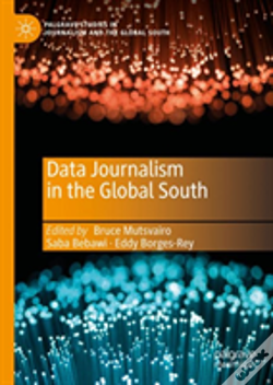 Wook.pt - Data Journalism In The Global South