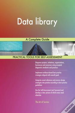 Wook.pt - Data Library A Complete Guide