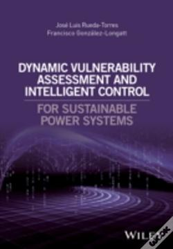 Wook.pt - Data Mining And Probabilistic Power System Security