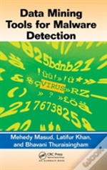 Data Mining Tools In Malware Detection