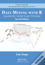 Data Mining With R