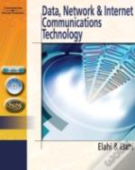 Data, Network, And Internet Communications Technology