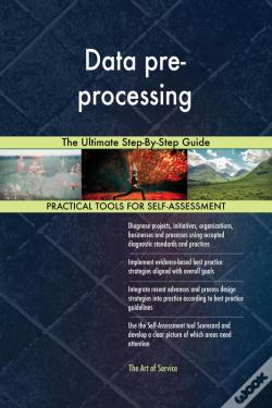 Wook.pt - Data Pre-Processing The Ultimate Step-By-Step Guide