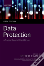 Data Protection A Practical Guide To Uk