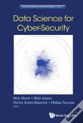 Data Science For Cyber-Security