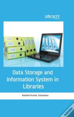 Wook.pt - Data Storage And Information System In L