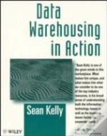 Data Warehousing In Action