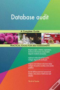 Wook.pt - Database Audit A Complete Guide