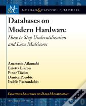 Databases On Modern Hardware