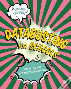 Wook.pt - Databusting For Schools