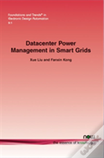 Datacenter Power Management In Smart Grids