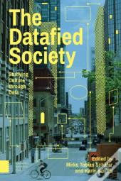 Datafied Society